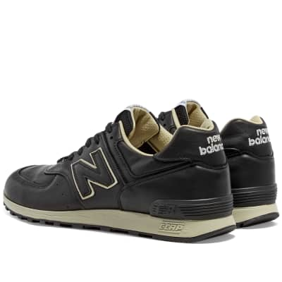 New Balance M576CKK - Made in England