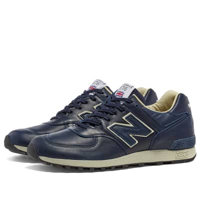 New Balance M576CNN - Made in England