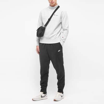 Nike Polar Fleece Jogger