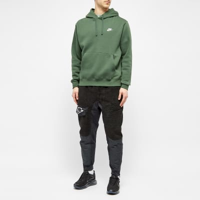 Nike Sports Pack Fleece Jogger