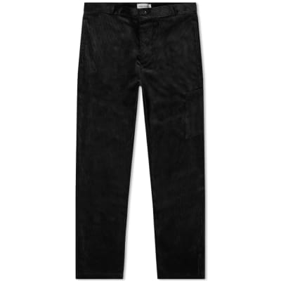 Oliver Spencer Cord Judo Pant