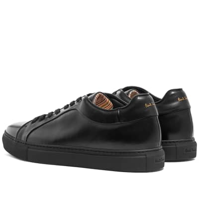 Paul Smith Basso Leather Sneaker