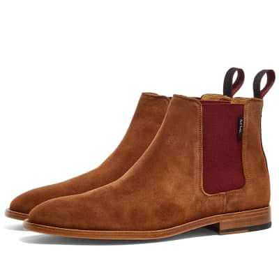 Paul Smith Gerald Chelsea Boot