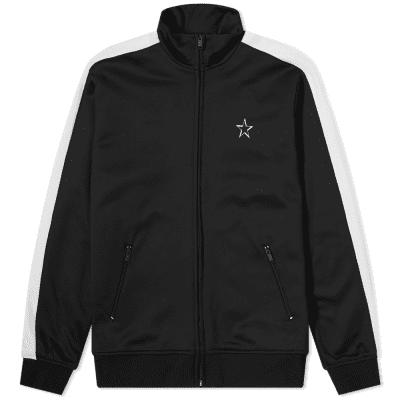 Valentino VLTN Star Track Jacket