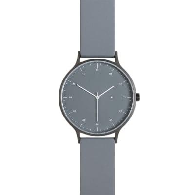Instrmnt K-61 Watch
