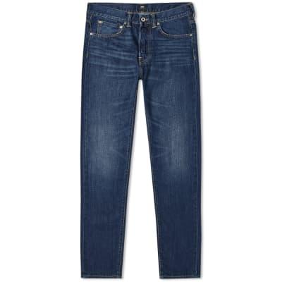 Edwin ED-80 Jean