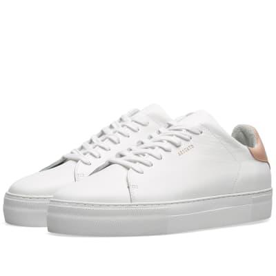 Axel Arigato Clean 360 Sneaker