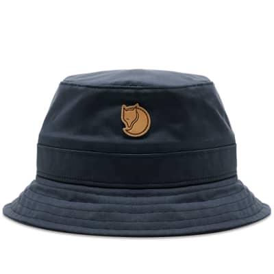Fjällräven Kiruna Bucket Hat