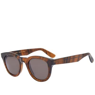 A Kind of Guise Acapulco Sunglasses