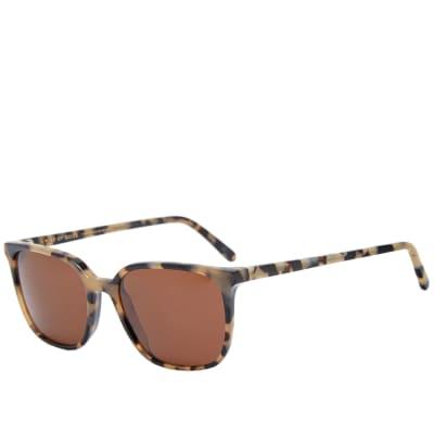 A Kind of Guise Marsielle Sunglasses