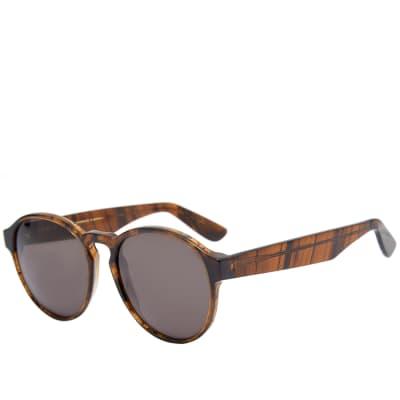 A Kind of Guise Mumbai Sunglasses