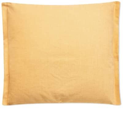 HAY Plica Tint Cushion