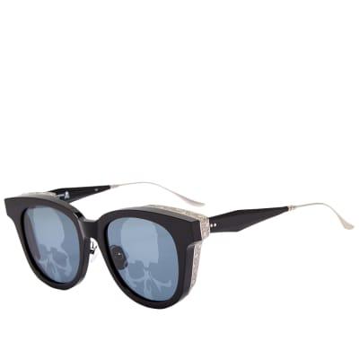 MASTERMIND WORLD MM001 Sunglasses