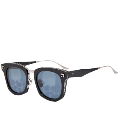 MASTERMIND WORLD MM002 Sunglasses