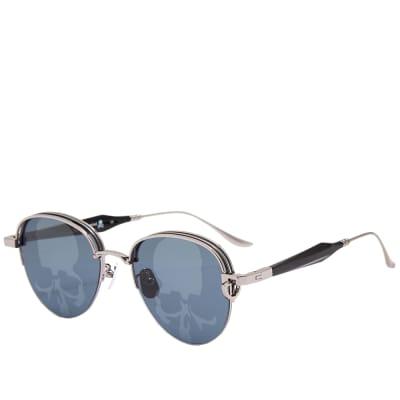 MASTERMIND WORLD MM003 Sunglasses