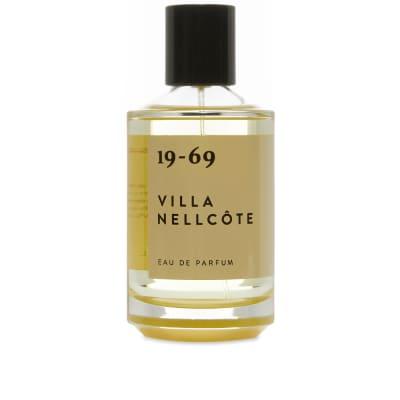 19-69 Villa Nellcôte Eau de Parfum