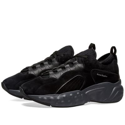 Acne Studios Rockaway Oversize Sneaker