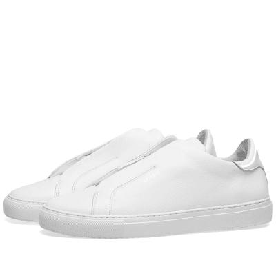Axel Arigato Clean 90 Zip Sneaker