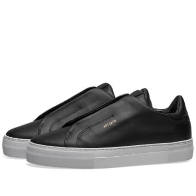 Axel Arigato Clean 360 Laceless Strap Sneaker