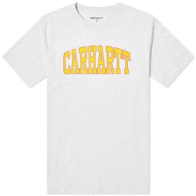 Carhartt Theory Tee