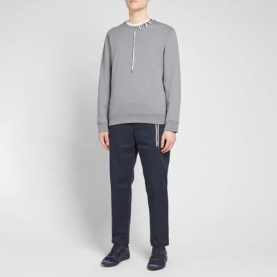 Craig Green Slim Uniform Trouser