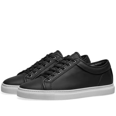 ETQ. Low Top 1 Sneaker