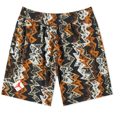 Air Jordan x Patta Jumpman Shorts