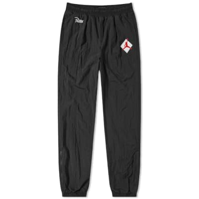 Air Jordan x Patta Jumpman Track Pants