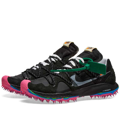 75d8e64c1f298 Nike x Off-White Zoom Terra Kiger 5