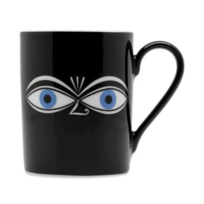 Vitra Alexander Girard 1971 Eyes Mug