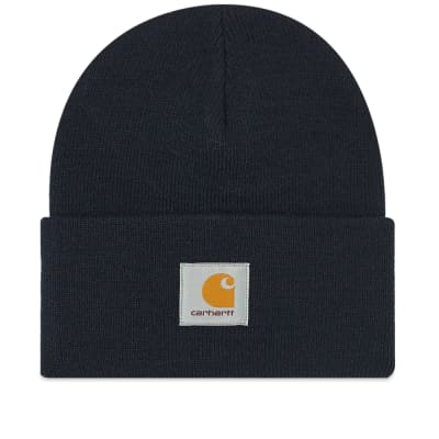72a230d9247100 Carhartt Watch Hat