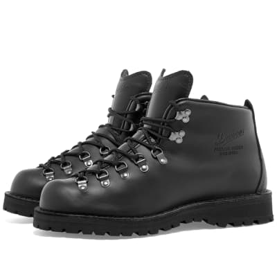 8f37087f Danner Mountain Light Boot