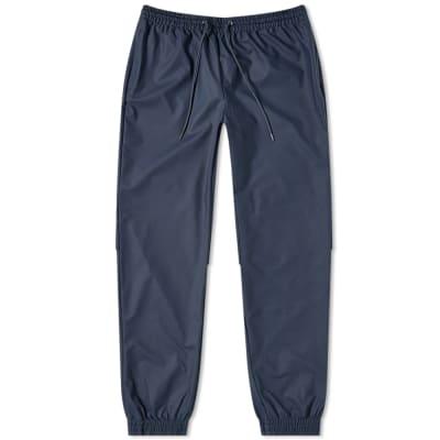 Rains Trousers