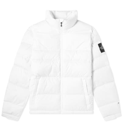 The North Face 1992 Nuptse Jacket 'Lunar Voyage'