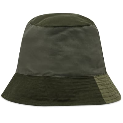 1e4ab156c Hats | END.