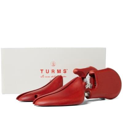 TURMS Travel Shoe Tree