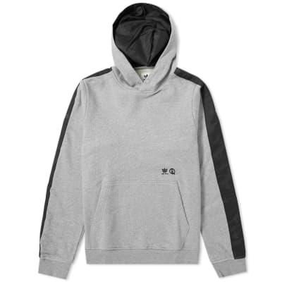 Adidas UAS Pullover Hoody