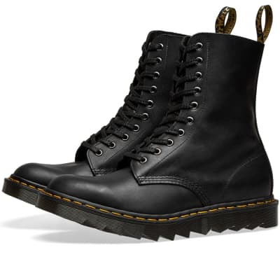 Dr. Martens 1490 Ripple Sole Boot - Made in England