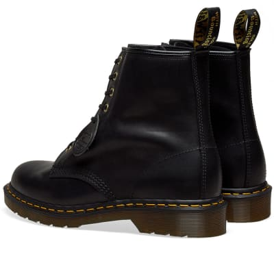 Dr. Martens x Horween 1460 Boot - Made in England