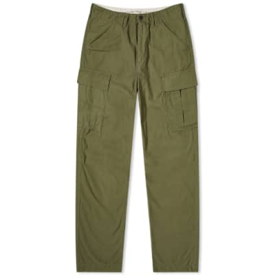 Liberaiders 6 Pocket Army Pant