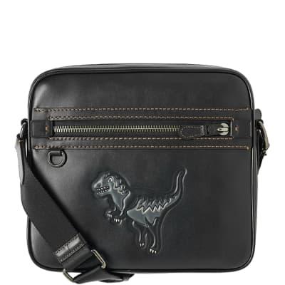 Coach Rexy Dylan Mini Messenger Bag