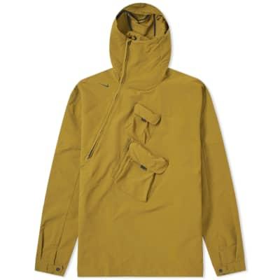 NikeLab AAE 2.0 Jacket