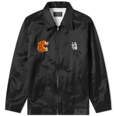 Wacko Maria Vietnam Jacket