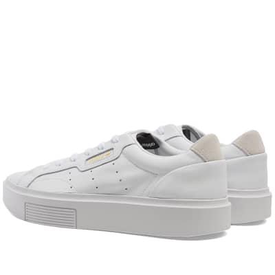 Adidas Sleek Super W