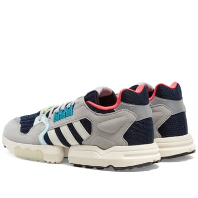 Adidas ZX Torsion W