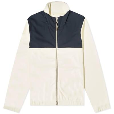 Albam Full Zip Fleece Jacket