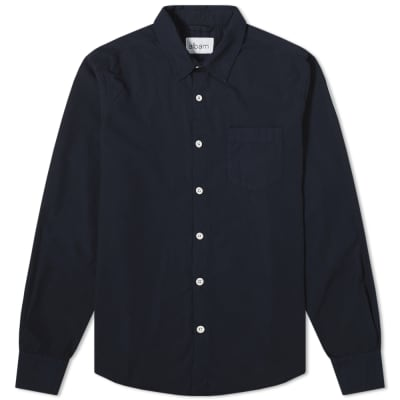 Albam Gysin Shirt