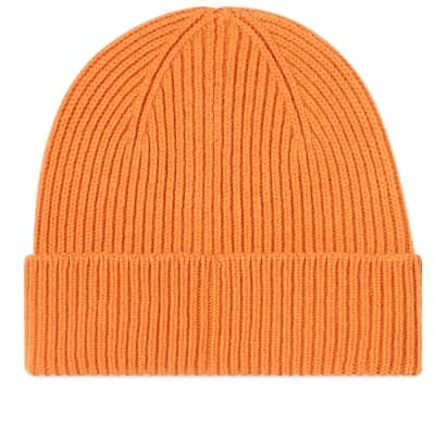 Colorful Standard Remade Wool Beanie