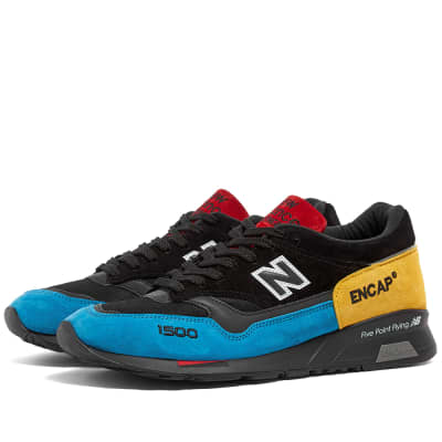 New Balance M1500UCT - Made in England