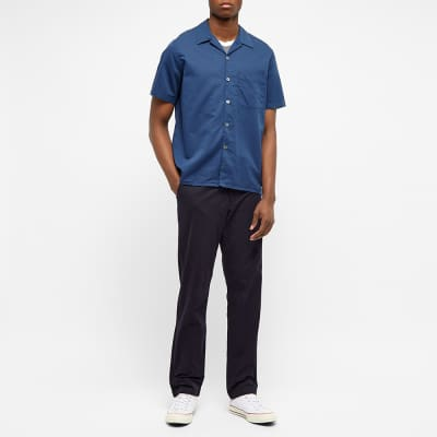 Paul Smith Vacation Shirt